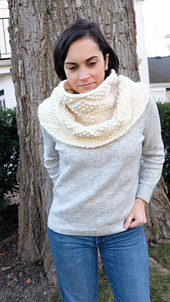 Embarker Extended Cowl