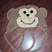 Monkey Hat pattern