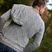 Arrow Sweater pattern