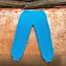 Hjalmar pants pattern