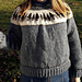 Sweater Spydeberg pattern