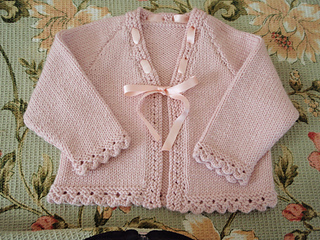 Sublime baby sweater1