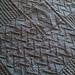 George's Blanket pattern