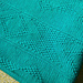Alfie's Blanket pattern