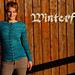 Winterfell pattern