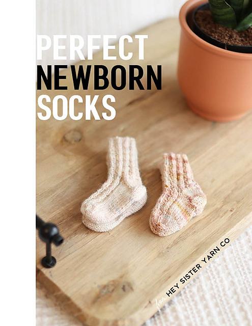 Winter warm baby socks White baby wool White baby socks Custom socks Knitwear Wool baby socks Crochet personalized socks Knit baby socks