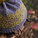 Pendennis Club Hat pattern