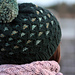 Asti Spumante Hat pattern