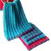 Graefen Cloth & Towel Set pattern