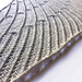 Silverwing pattern