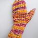 Handlich pattern