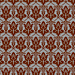 The Wallpaper Had It Coming Again pattern