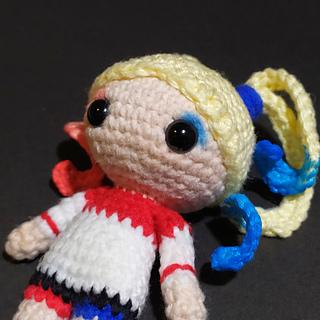 Pin en Crochet | 320x320