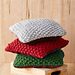 Perfect Christmas Pillows pattern