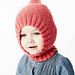 Little Gnome Hat pattern