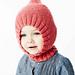 Little Gnome Hat pattern