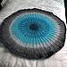 Ferris Wheel Blanket pattern
