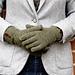 Ringwood gloves pattern