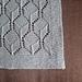 Lyon Blanket pattern