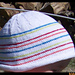 19 - Le Chapeau #470-T6-698 pattern
