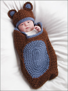 Newborn Pants Set Knitted Teddy Bear Hat Newborn Boy Outfit ...   320x240