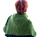 John Deer Shawl pattern