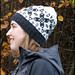Anne hat pattern