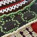 2020 Bizzy Christmas CAL pattern