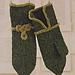 Ceangaltas Mittens pattern