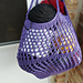 Farmer's Market Bag (Knit) pattern