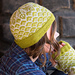 Ornäs hat pattern