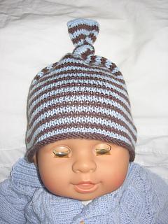 knits 060