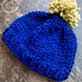 The Unapologetic Hat pattern