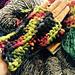 Maipo Wristlets pattern