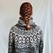 Sturgill Sweater pattern