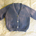 Lutzling Sweater pattern