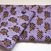 Hedgehogs Smartphone and Tablet Cover pattern