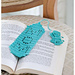 Bookmark for mom pattern