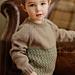 Euan jumper pattern
