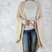 Sweater : Loveliness pattern