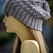 River Rush Slouch Hat pattern