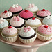 knitted cupcake pattern