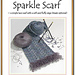 sparkle scarf pattern