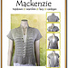Mackenzie pattern