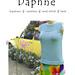 daphne pattern
