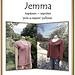 Jemma pattern