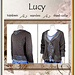 lucy pattern