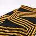 WW Cowl (crochet) pattern