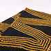 WW Cowl (knit) pattern
