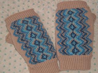 Feb Knitting 006